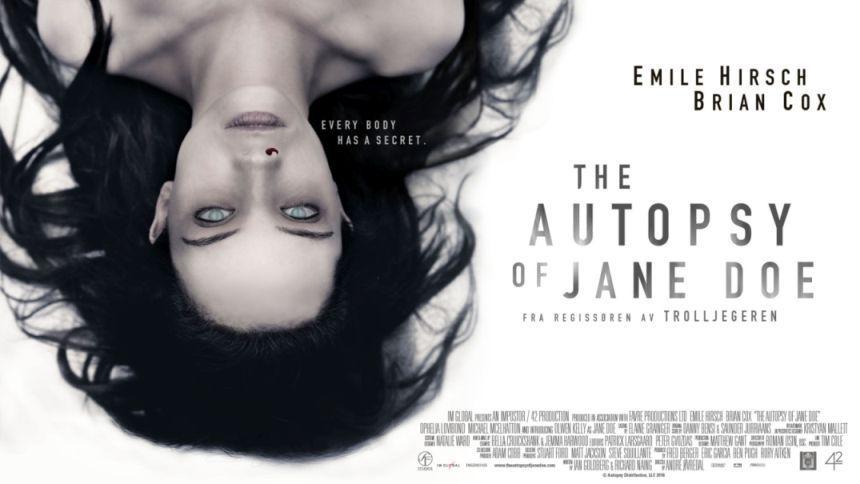 ジェーンドゥの解剖-e